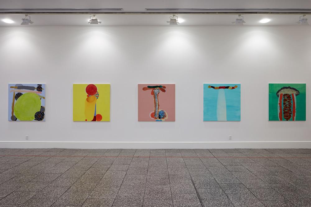 touring-exhibition11